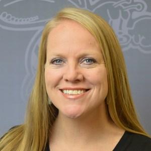 Katie Cunningham's Profile Photo