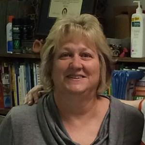 Cindy Pundt's Profile Photo