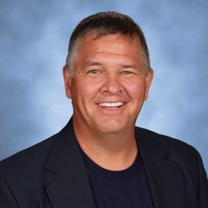 Jeff Forshey's Profile Photo