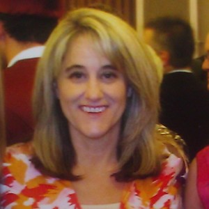 Teresa Kimberlin's Profile Photo