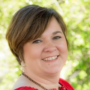 Brooke Arellano's Profile Photo
