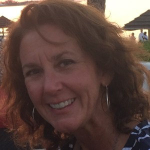 Mary Guidry's Profile Photo