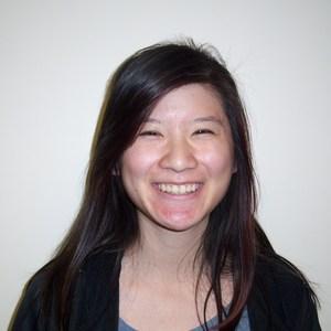 Irene Chiang's Profile Photo