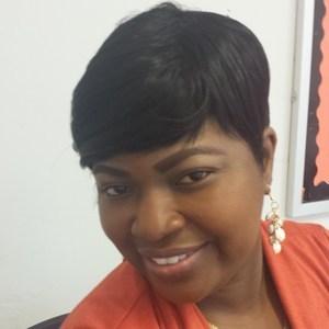 Kaydian Matthews's Profile Photo