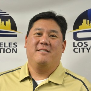Kevin Kanemura's Profile Photo