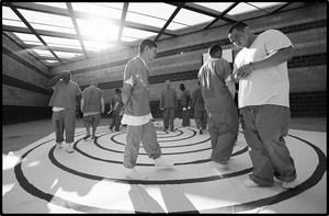 cozzone_mdc_labyrinth014bw.JPG