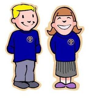 school-uniform-clip-art-cliparts-co-Bg635z-clipart.jpg
