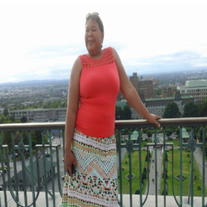 Missole Lorre's Profile Photo
