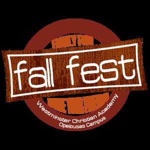 Fall fest logo no date.png
