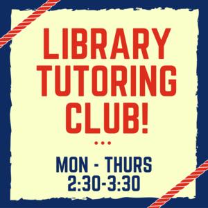 Library TutoringClub!.png