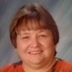 Ms. Caren Jo Ann Rust`s profile picture
