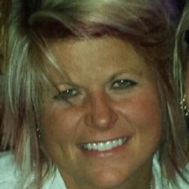 Amy Conover's Profile Photo