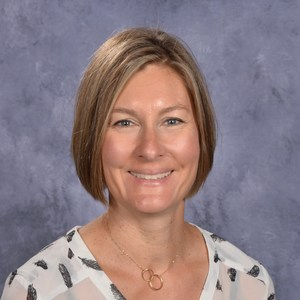 Marnie Walski's Profile Photo
