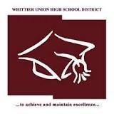 Logo_WUHSD.jpg