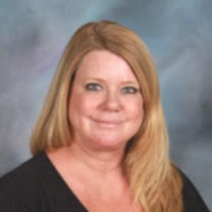 Teresa Morton's Profile Photo