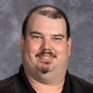 Jason Bratten's Profile Photo