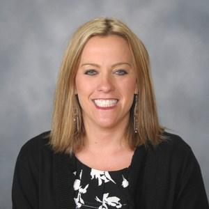 Heather Misztak's Profile Photo