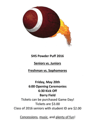 Approved 2016 Powder Puff Football  Flyers-03302016133526_Page_01.png