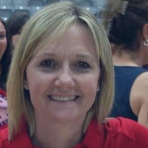 Tina Moore's Profile Photo