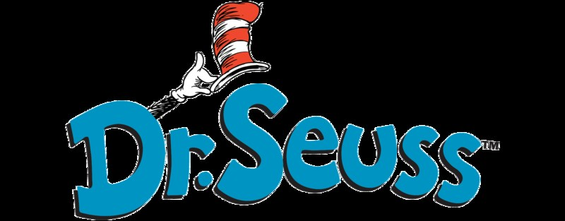 4th Six Weeks Dr. Seuss Family Reading Event Featured Photo