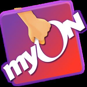 myon.png