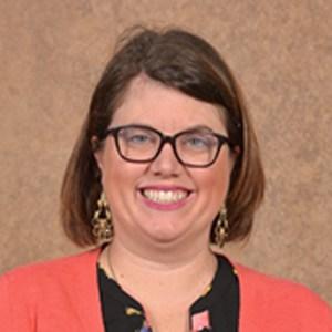 Erin Hennegan's Profile Photo