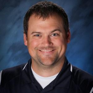 David Everitt's Profile Photo
