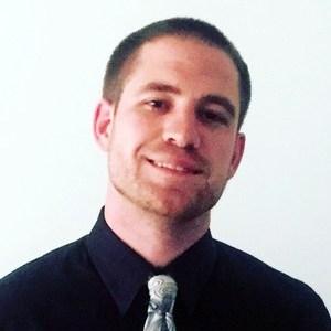 Matthew Beyerle's Profile Photo