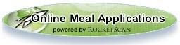 Strata Apps