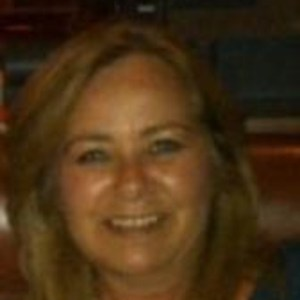 Lori Boughton's Profile Photo