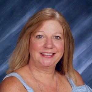 Debra Merritts's Profile Photo
