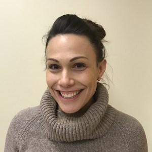 Angelina Fickert's Profile Photo