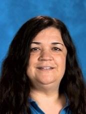 Mrs. Ottman