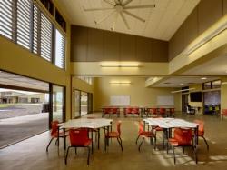 KALO-Flansburgh-Architects-7.jpg