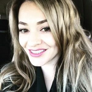 Lupe Cortez's Profile Photo