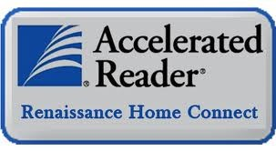 Accelerated Reader Home Connect Media Center Sga Elementary