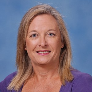 Kim Kirk's Profile Photo