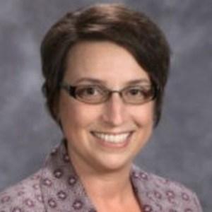 Mrs. Kendall's Profile Photo