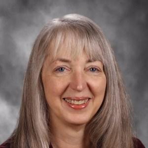 Deb Cochrane's Profile Photo