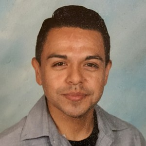Jesus Magdaleno's Profile Photo
