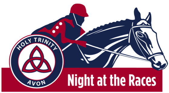 Holy Trinity Night at the Races - Silent Auction Items Needed Thumbnail Image