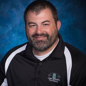Tim Chesnut's Profile Photo