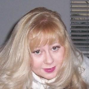 Allison Bodenweiser's Profile Photo