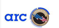 arc Cyber Patriot Logo.jpg