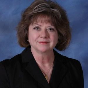 Karen Pinneo's Profile Photo