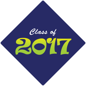 class_of_2017_tassel_toppers.png