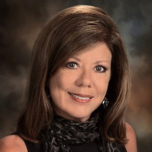 Mrs. Larson's Profile Photo