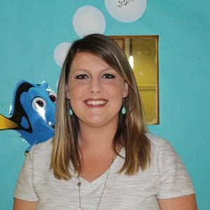 Emily Cravey's Profile Photo