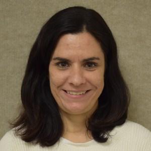 Michelene O'Neil's Profile Photo