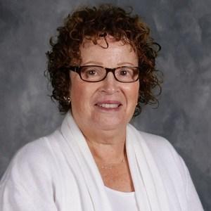 Carol Margolis's Profile Photo